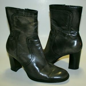 Nine West Shoes - Nine West Ankle Boots